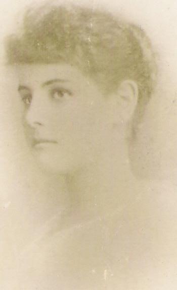 kate davidson du moulin b 1873