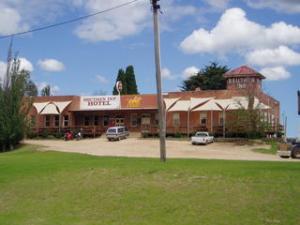 bruthen pub