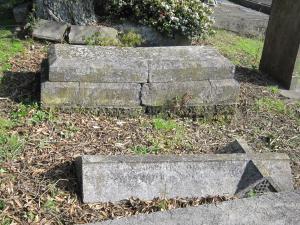jp du Moulin graves 002