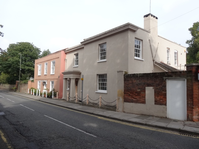 59 church street epsom
