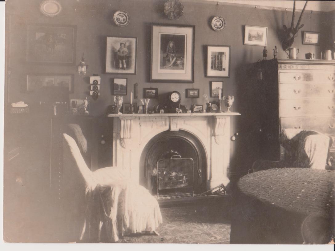 - charles-stubbs-living-room