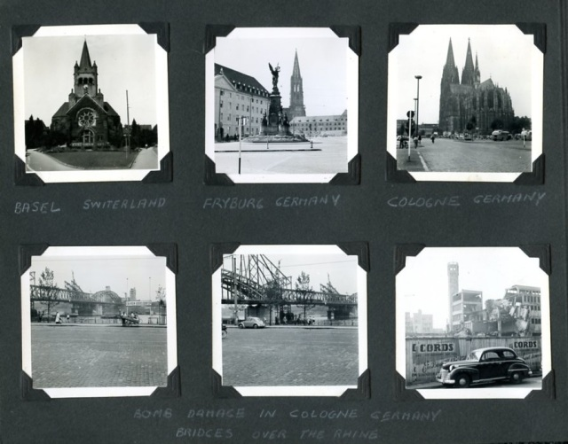 europe1952