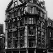 nottingham burroughs building