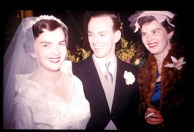 1956_wedding_john_joan_mary