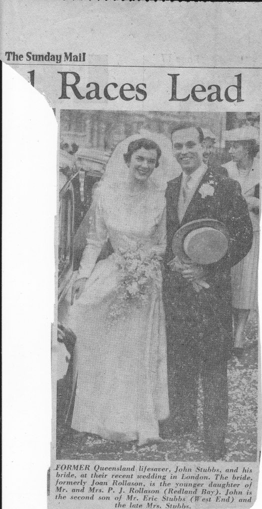 1956wedding