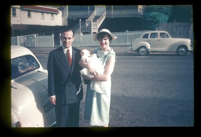 1958_jen_christening