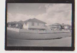 mt gravatt 1958