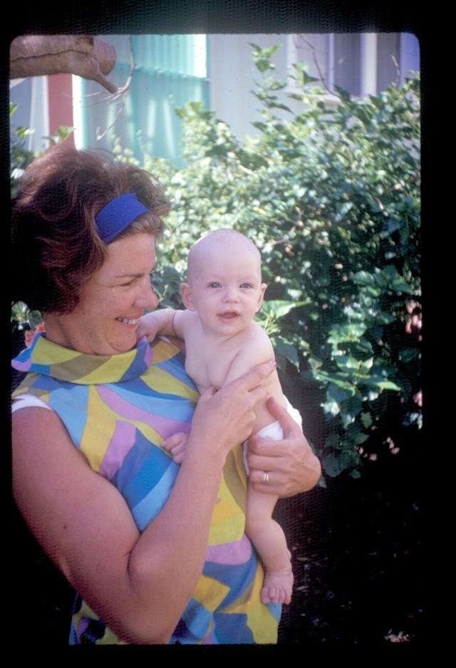 1969_joan_matt