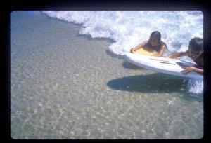 1970_jen_phil_surfing