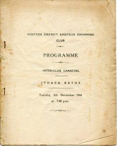 1944-ithaca028