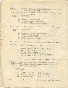 1944-ithaca029