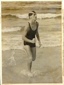 john surf comp
